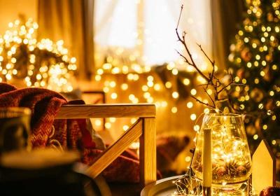 decoracao-fim-de-ano-savale
