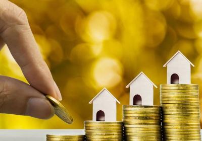 Investir em imóvel é uma ótima opção