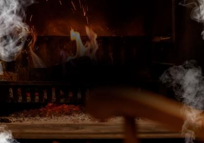 Dicas contra incêndio Savale Imóveis